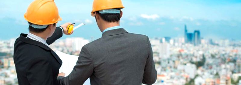 DMP-Inc Surveying, planning & engineering professionals